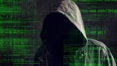 Киберполиция констатировала активизацию русских хакеров
