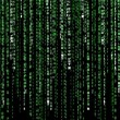 Хакеры потрошили ливанские компании на сбор данных