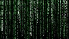 Минобороны США объединяет кибервойска