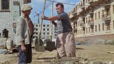 В Кабмине готовятся к реконструкции и сносу «хрущевок»