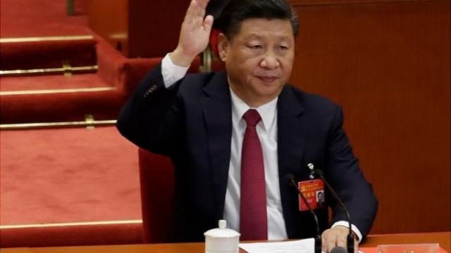 Китай уличили в переговорах с оппозицией Мадуро