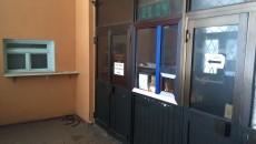 Руководство госпредприятия нанесло государству ущерб в 23 млн грн
