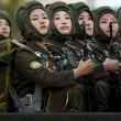 США и Южная Корея прекратят военные учения у КНДР