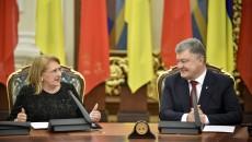 Товарооборот между Украиной и Мальтой вырос на 26%