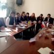 Франция поможет Украине с животноводством