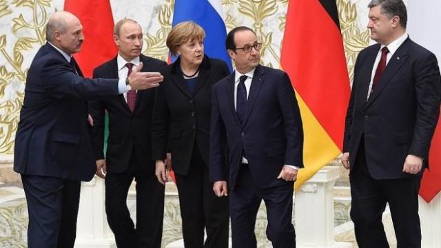 Польша предлагает включить в