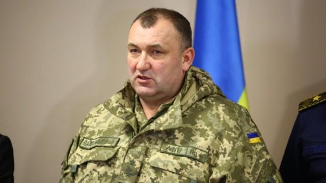 НАБУ задержало заместителя Министра обороны