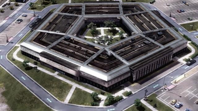 Пентагон планирует поставить Украине вооружения на $125 млн, – CNN