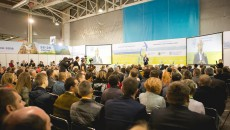 AGROPORT East Kharkiv 2017 объединил аграриев всей Украины