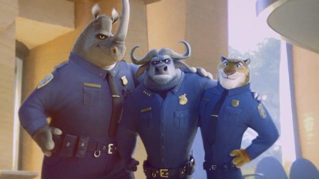 Полиция обновляет систему автофиксации на дорогах