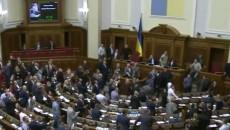 Депутаты предлагают продавать sim-карты по паспортам