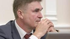 Назначен заместитель Министра агрополитики по вопросам фермерства