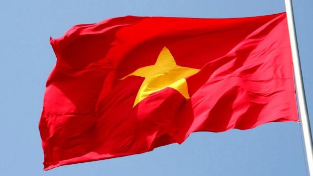 Украина и Вьетнам наращивают взаимные поставки сельхозпродукции