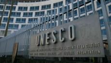 ЮНЕСКО переизберут гендиректора