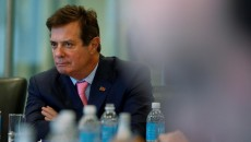 Украина готова передать США компромат на пиарщика Януковича