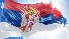 Война дипломатов: Сербия вызвала из Украины на ковер своего посла