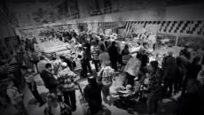 Журналисты назвали нарушителей законодательства в сфере розничной торговли