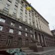 Киевсовет оставил столицу без цирков-шапито