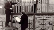 В США создали суперкомпьютер нового поколения