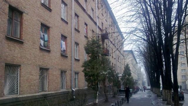 Студенческим общежитиям запретили закрываться на ночь