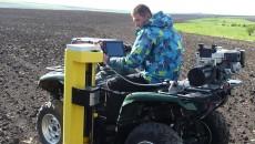 Agtech-стартапы: как агротехнологии захватывают мир… и Украину (Инфографика)