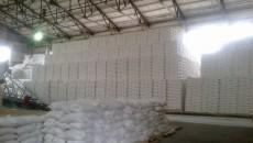 Украина экспортирует 460 тыс. тонн сахара