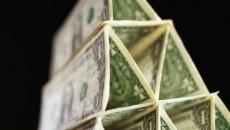 В Одессе поймали руководителя финансовой пирамиды