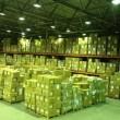 СБУ уличила производителя одежды в финансировании «лнр»