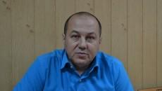 В Северодонецке убили влиятельного депутата от БПП