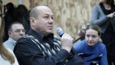 В полиции озвучили главную версию убийства депутата из БПП Самарского