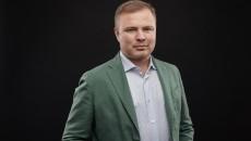 Дмитрий Никифоров, собственник проекта «VODA UA»: У нас есть все шансы стать национальным производителем №1