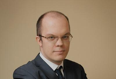 Виктор_Мороз2