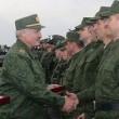 Беларусьвыставитновые подразделения пограничников возле Украины
