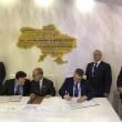 Харьковские авиастроители привлекли $150 млн инвестиций