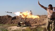 Военные США рапортовали об освобождении от ИГИЛ большинства территорий Ирака