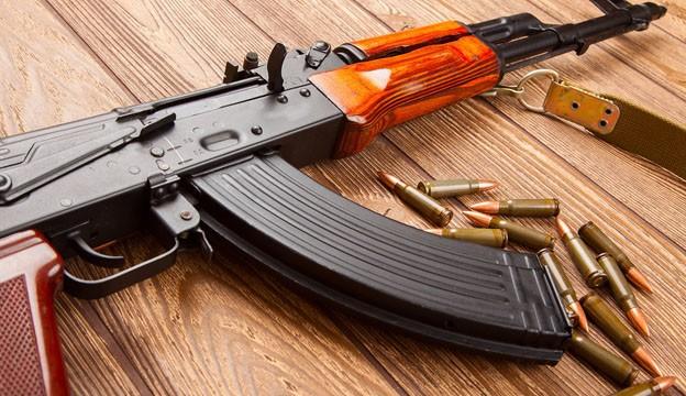 Литва готовится к передачи ВСУ оружия на €2 млн