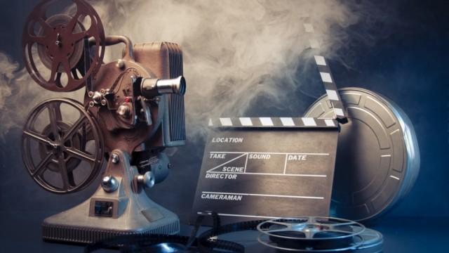 Парламент упростил жизнь украинскому кинематографу