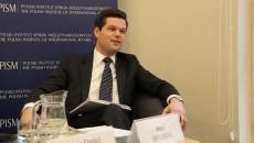 Украине нужен Антикоррупционный суд – Митчелл