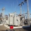 Дії НАБУ щодо «Роттердам+» можуть призвести до кризи в енергетиці, - експерти