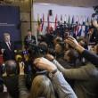 ЕС окажет Украине серьезную финансовую помощь