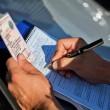 Украина и Турция взаимно признают водительские права