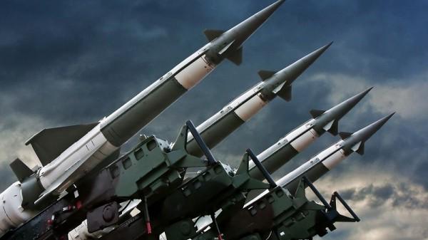 Израиль и США испытали новые системы ПРО