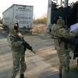 Правоохранители проводят крупнейшую спецоперацию в Закарпатье