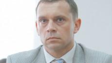 Главе сумского Хозсуда назначен залог в 5 млн грн
