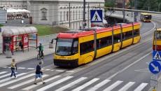 Киевпастранс закупит 20 трамваев