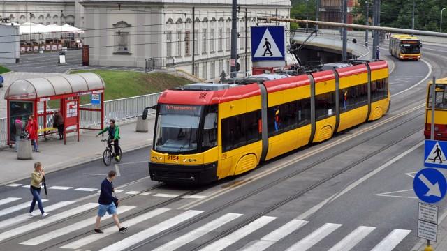 Польскую PESA будут спасать киевским бюджетом
