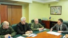 Прибыль от «вагонов Клименко» потратят на перевозку уголовников