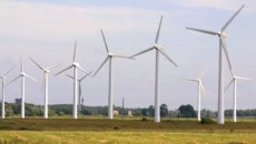 За прошлый год в ЕС заработали на энергии ветра €36 млрд