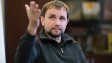 Польша не подтвердила внесение Вятровича в черный список