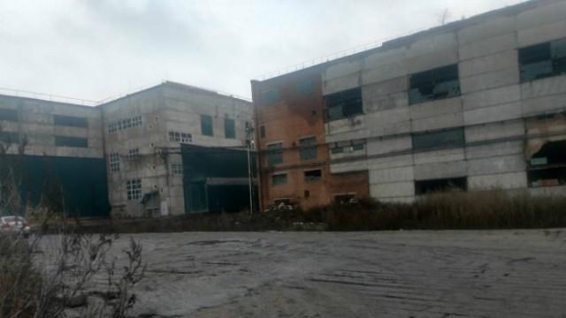 На Киевщине выявили левого спирта на 8 млн грн